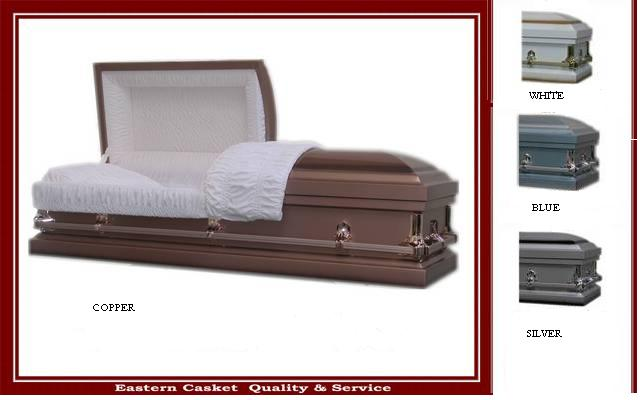 caskets_all_colors.243125135_std